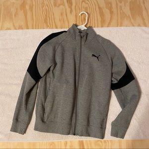 Puma Lightweight Jacket